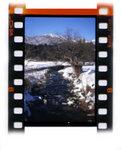 spring_river.jpg